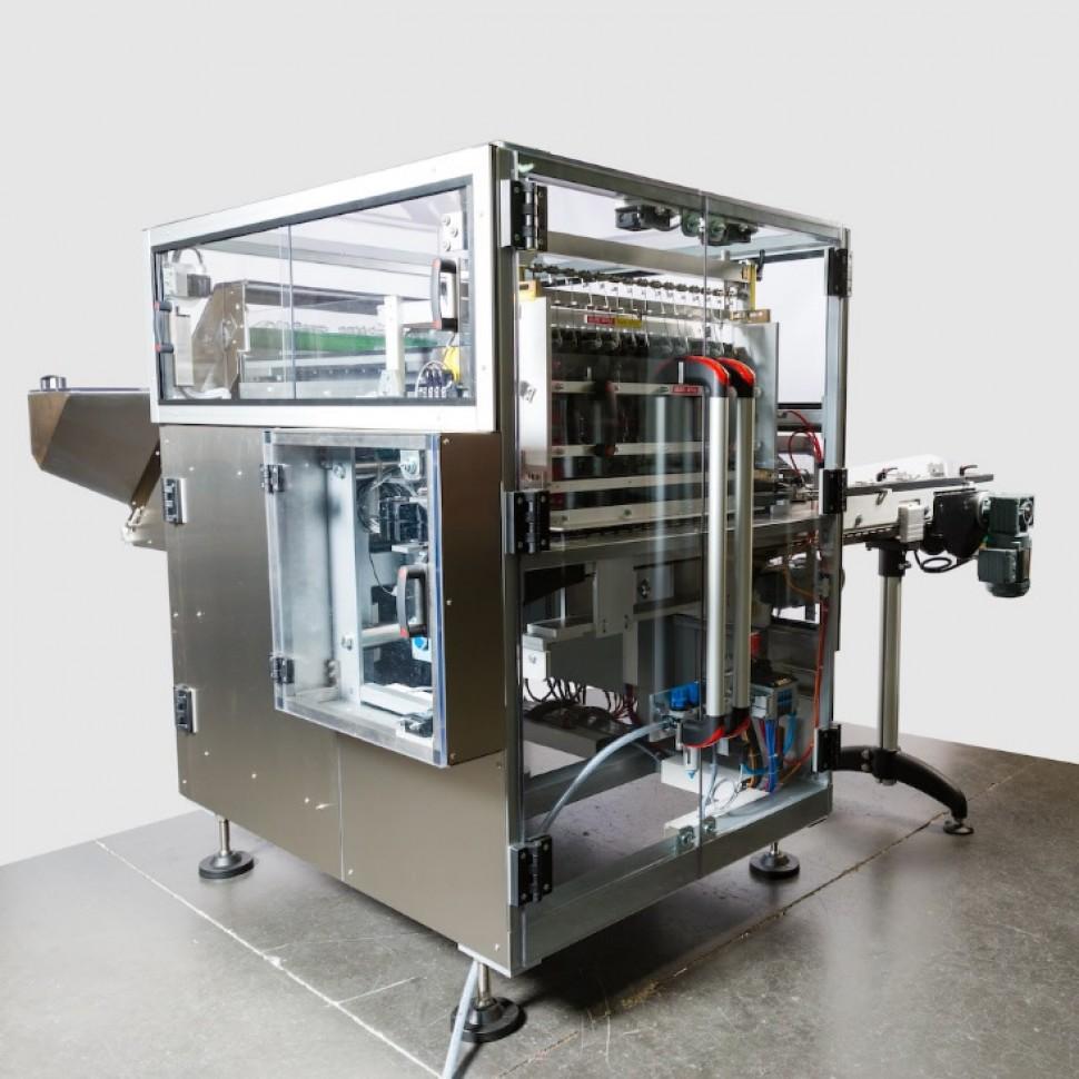 machine-bcm-3.jpg