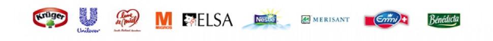 LogoAlimentaire.jpg