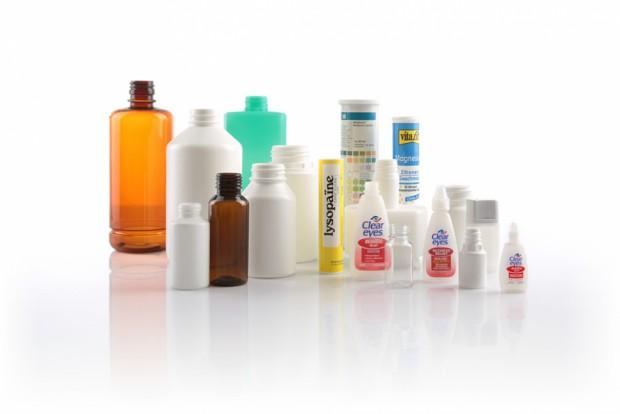 distributeurs-pharma.jpg