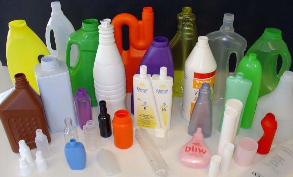 Einige Produkte…