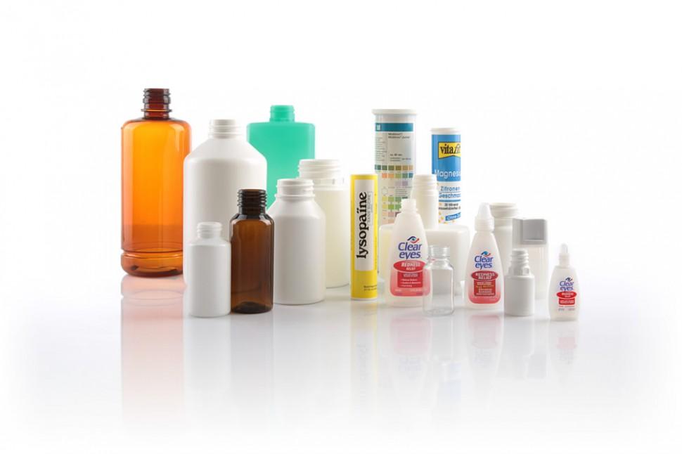 flacons-pharmaceutique.jpg